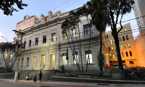 Adiada licitação de nova administradora de concurso da Câmara de Juiz de Fora
