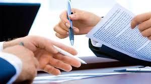 Compliance nos contratos públicos irá oxigenar as relações público-privadas
