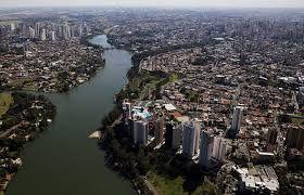 Queremos divulgar Londrina e precisamos de um showcase